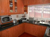 Kitchen - 9 square meters of property in Paradise Valley