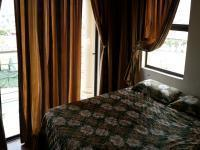Bed Room 4 - 14 square meters of property in Kosmosdal