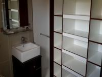 Bathroom 3+ - 21 square meters of property in Kosmosdal
