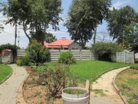 Spaces - 59 square meters of property in Kenilworth - JHB