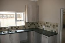 Scullery - 7 square meters of property in Midlands Estate