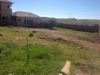 5 Bedroom 4 Bathroom House for Sale for sale in Bloemfontein