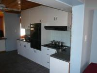 Kitchen - 15 square meters of property in Kuils River