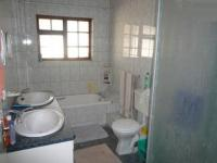 Bathroom 1 - 8 square meters of property in Kuils River