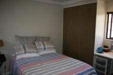 Bed Room 1 - 12 square meters of property in Woodlands Lifestyle Estate