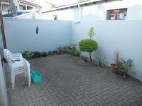 Spaces - 4 square meters of property in Umtentweni
