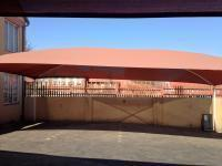 Spaces - 2 square meters of property in Jeppestown