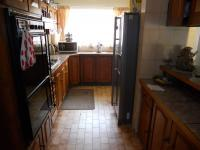 Kitchen - 17 square meters of property in Port Shepstone