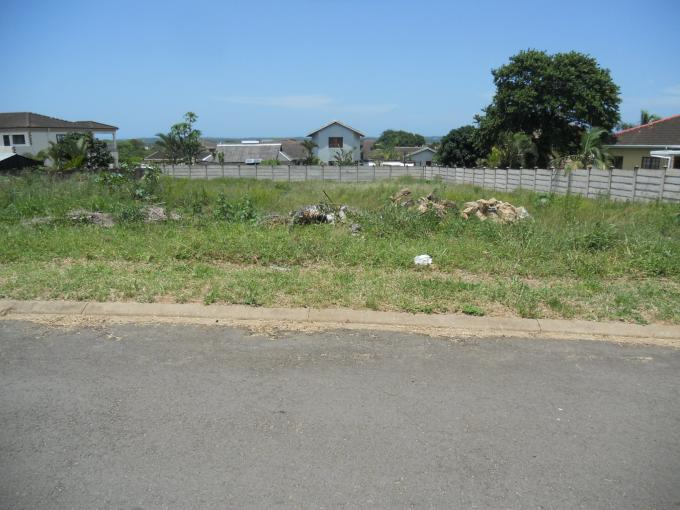 Land for Sale For Sale in Richard's Bay - Private Sale - MR123152