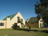 5 Bedroom 4 Bathroom House for Sale for sale in Durbanville