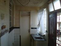 Kitchen - 60 square meters of property in Berea - JHB