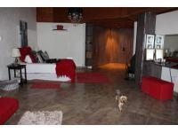 Main Bedroom - 24 square meters of property in Vaalwater