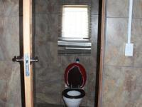 Main Bathroom - 11 square meters of property in Vaalwater