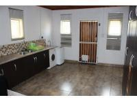 Kitchen - 28 square meters of property in Vaalwater