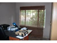 Rooms of property in Vaalwater