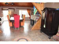 Lounges - 27 square meters of property in Vaalwater