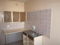 Kitchen - 5 square meters of property in Cape Town Centre
