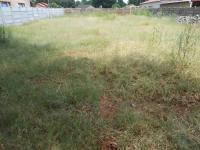 Land for Sale for sale in Meyerton