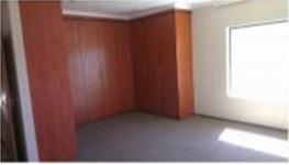 Main Bedroom of property in Middelburg - MP