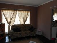 TV Room - 19 square meters of property in Meyerton