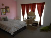 Bed Room 2 - 17 square meters of property in Meyerton