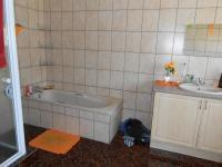 Main Bathroom - 11 square meters of property in Meyerton