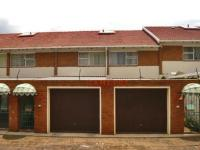 2 Bedroom 2 Bathroom Duplex for Sale for sale in Windsor