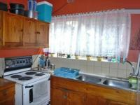 Kitchen - 5 square meters of property in Windsor