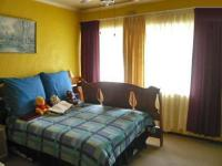 Bed Room 1 - 8 square meters of property in Windsor