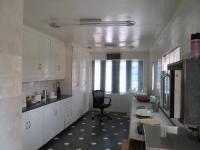 Kitchen - 32 square meters of property in Lenasia