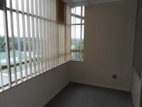 Bed Room 1 - 7 square meters of property in Marlands