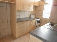 Kitchen - 6 square meters of property in Marlands