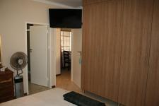 Main Bedroom - 15 square meters of property in Equestria