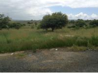Land in Ladysmith