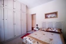 Bed Room 3 - 40 square meters of property in Silver Lakes Golf Estate