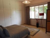 Bed Room 1 - 24 square meters of property in Selcourt