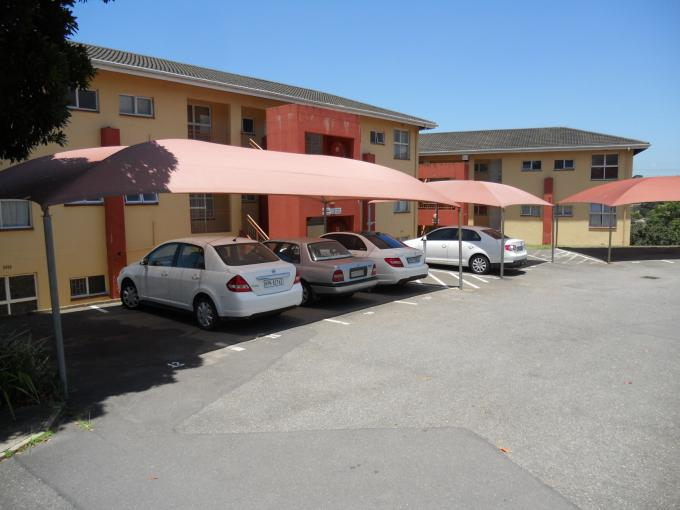 3 Bedroom Sectional Title For Sale in Pinetown  - Private Sale - MR123264