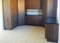 Kitchen - 23 square meters of property in Nelspruit Central