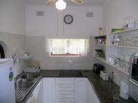 Kitchen - 12 square meters of property in Hibberdene