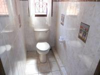 Bathroom 2 - 1 square meters of property in Phoenix