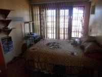 Bed Room 1 - 11 square meters of property in Phoenix