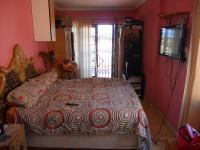 Main Bedroom - 15 square meters of property in Phoenix