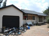 4 Bedroom 4 Bathroom in Brakpan