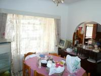Dining Room - 10 square meters of property in Pretoria North