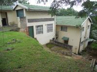 3 Bedroom 1 Bathroom in Durban Central