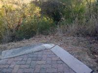 Land in Nelspruit Central