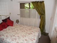 Bed Room 1 - 7 square meters of property in Port Shepstone