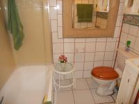 Bathroom 1 - 3 square meters of property in Port Shepstone