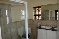 Main Bathroom - 10 square meters of property in Faerie Glen