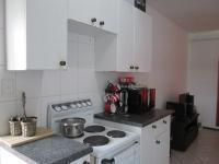 Kitchen - 8 square meters of property in Roodepoort
